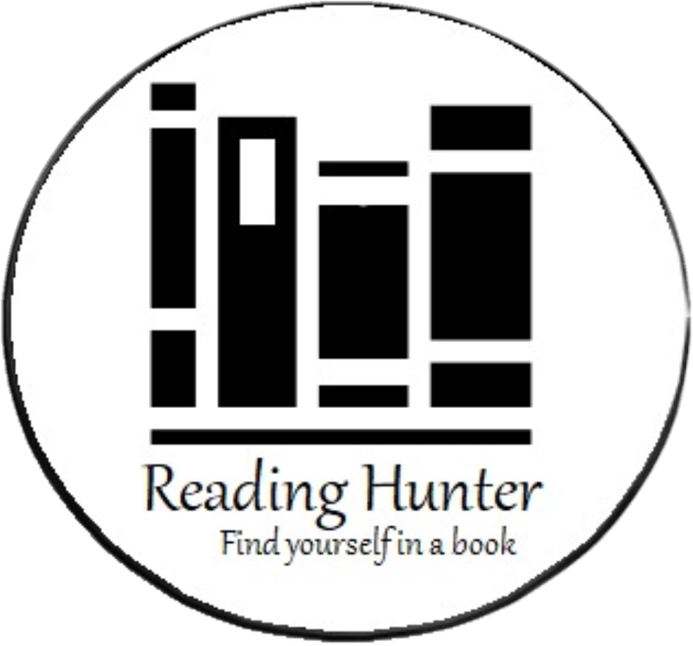 Reading Hunter